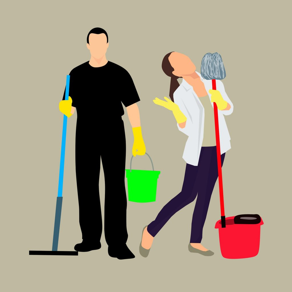 cleaning-5077743_1920
